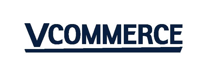 E-leaning Vcommerce คอร์สเรียนออนไลน์ by vcommerce